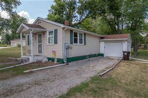 Photo of 631 S Elm Street, Lincoln, IL 62656 (MLS # 20190407)