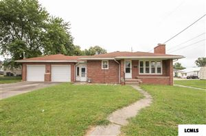Photo of 512 S Madison Street, Lincoln, IL 62656 (MLS # 20180439)