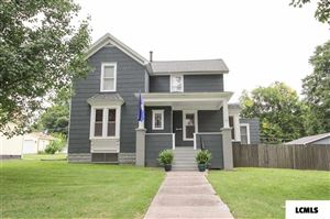 Photo of 506 7th Street, Lincoln, IL 62656 (MLS # 20180441)