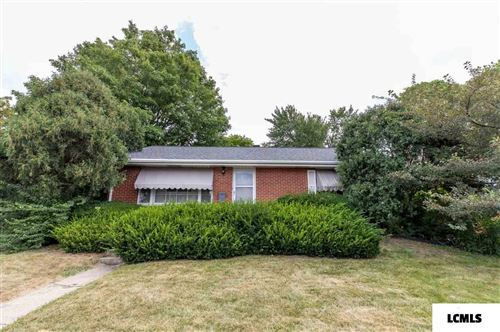 Photo of 420 N Main Street, Normal, IL 61761 (MLS # 20200456)