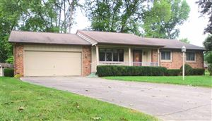 Photo of 62 Northbrooke Court, Lincoln, IL 62656 (MLS # 20190458)