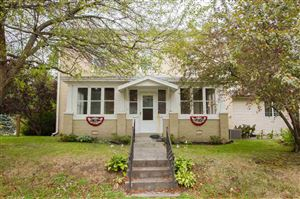 Photo of 431 6th Street, Lincoln, IL 62656 (MLS # 20170463)