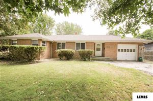 Photo of 651 4th Street, Lincoln, IL 62656 (MLS # 20180464)