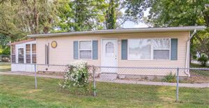 Photo of 808 N Monroe Street, Lincoln, IL 62656 (MLS # 20190467)