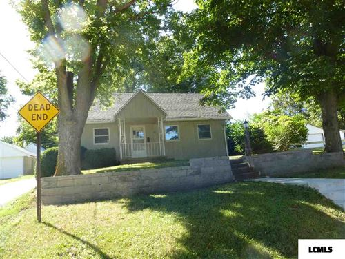 Photo of 617 S College Street, Lincoln, IL 62656 (MLS # 20200479)