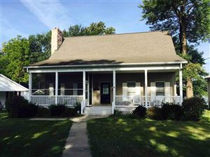 Photo of 13050 State Route 78, Havana, IL 62644 (MLS # 20170497)