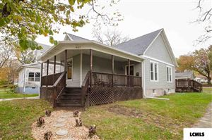 Photo of 467 8th Street, Lincoln, IL 62656 (MLS # 20190508)