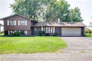Photo of 421 E Olive Street, Emden, IL 62635 (MLS # 20170509)