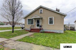 Photo of 414 W Cooke Street, Mt Pulaski, IL 62548 (MLS # 20180528)
