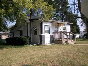 Photo of 820 15th Street, Lincoln, IL 62656 (MLS # 20170531)