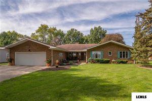Photo of 1401 Home Avenue, Lincoln, IL 62656 (MLS # 20190532)