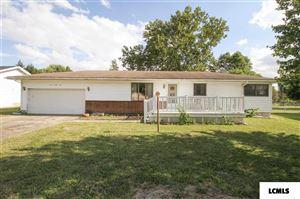 Photo of 1228 Rutledge Drive, Lincoln, IL 62656 (MLS # 20180535)