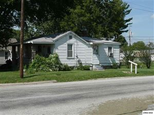 Photo of 1330 Delavan Street, Lincoln, IL 62656 (MLS # 20140550)