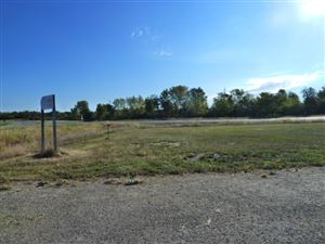 Photo of 1 Old Route 66, Lincoln, IL 62656 (MLS # 20170553)