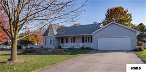 Photo of 11 Maridale Street, Lincoln, IL 62656 (MLS # 20190566)