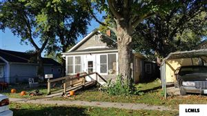 Photo of 327 S Elm Street, Lincoln, IL 62656 (MLS # 20180572)