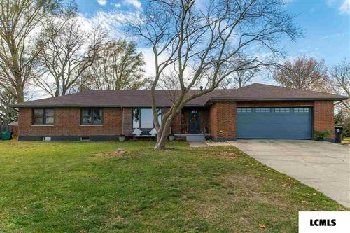 Photo of 1723 1400th Avenue, Lincoln, IL 62656 (MLS # 20200590)