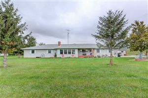 Photo of 35369 E Frontage Road, Virden, IL 62690 (MLS # 20170591)