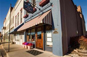 Photo of 109 S Sangamon Street, Lincoln, IL 62656 (MLS # 20170637)