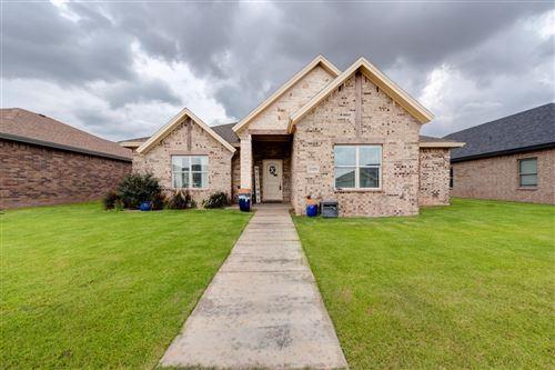 Photo of 5229 Lehigh Street, Lubbock, TX 79416 (MLS # 202009023)
