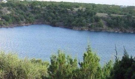 Photo of 32 Oak Canyon, Lake Alan Henry, TX 79330 (MLS # 202006029)