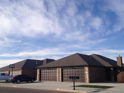 Photo of 1216 Preston, Wolfforth, TX 79382 (MLS # 202009059)