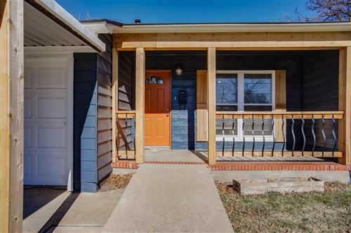 Photo of 2812 30th Street, Lubbock, TX 79410 (MLS # 202002113)
