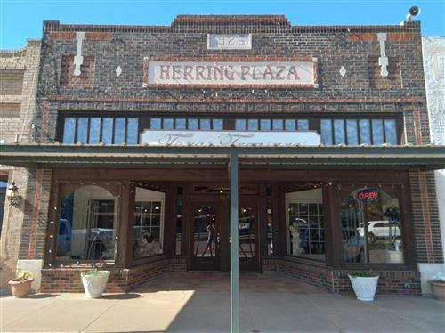 Photo of 207 E Main, Post, TX 79356 (MLS # 202006298)