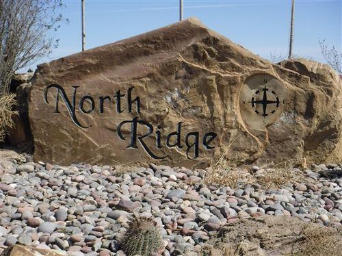 Photo of 18 North Ridge Drive, Justiceburg, TX 79330 (MLS # 202004344)