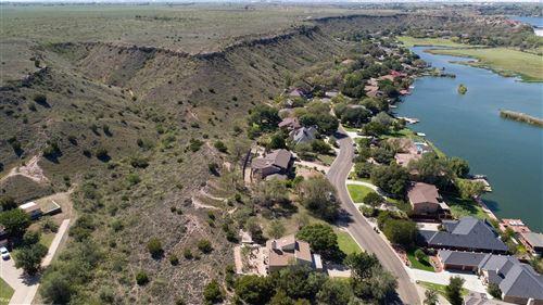 Photo of 29 S Lakeshore Drive, Ransom Canyon, TX 79366 (MLS # 202006472)