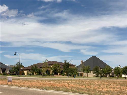 Photo of 4007 113th Street, Lubbock, TX 79423 (MLS # 202006498)