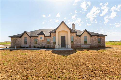 Photo of 729 Farm Road 1730, New Home, TX 79373 (MLS # 202006533)