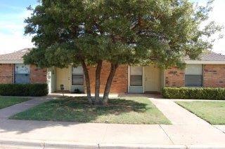Photo of 120 N Troy Avenue, Lubbock, TX 79416 (MLS # 202004543)