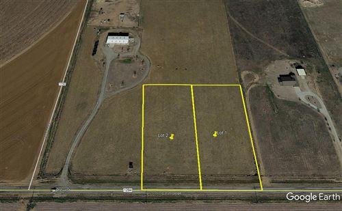 Photo of 2 Farm Road 1294, Shallowater, TX 79363 (MLS # 202004547)