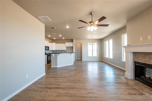 Photo of 1420 14th Street, Shallowater, TX 79363 (MLS # 202006556)