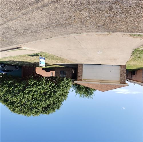 Photo of 2105 96th Street, Lubbock, TX 79423 (MLS # 202007571)