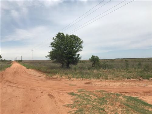Photo of 0 County Road 251, Dickens, TX 79229 (MLS # 202004691)