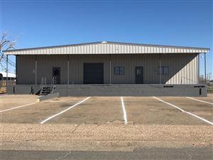 Photo of 604 30th Street, Lubbock, TX 79404 (MLS # 201900694)
