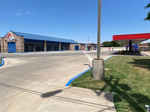 Photo of 7811 Quaker Avenue, Lubbock, TX 79424 (MLS # 202004750)