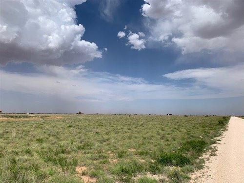 Photo of 0 County Road J Lot 2, New Home, TX 79373 (MLS # 202004783)