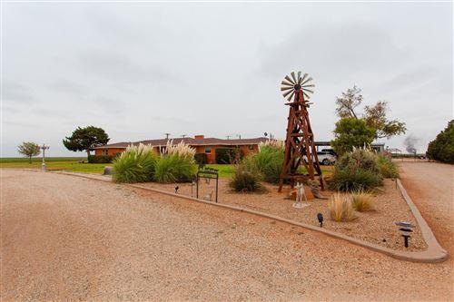 Photo of 6980 Farm Road 41, Ropesville, TX 79358 (MLS # 202008847)