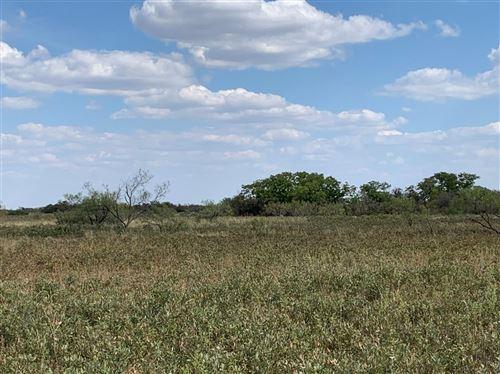 Photo of 0 Farm Road 261, Spur, TX 79370 (MLS # 202008949)