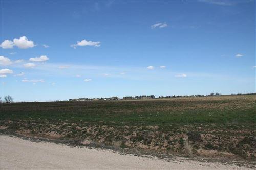 Photo of 12102 N County Road 1740, Lubbock, TX 79415 (MLS # 202008957)