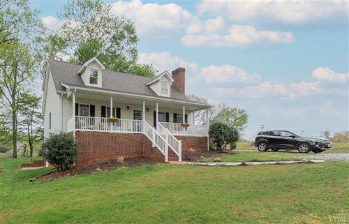 Photo of 45 Hicks Road, Lynchburg, VA 24502 (MLS # 331003)