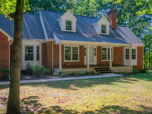 Photo of 105 Woodmont Lane, Forest, VA 24551 (MLS # 321016)