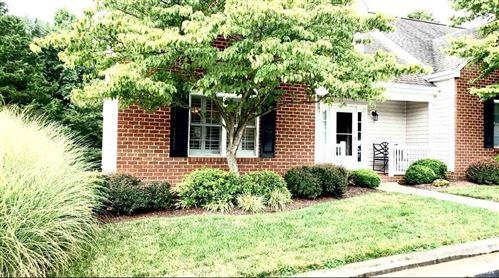 Photo of 27 Underwood Lane, Forest, VA 24551 (MLS # 328026)