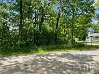 Photo of 0 Pine Street #Lots 1-2, Appomattox, VA 24522 (MLS # 332040)
