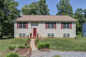 Photo of 4905 Carver Street, Lynchburg, VA 24502 (MLS # 320062)