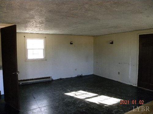 Tiny photo for 541 Patterson Road, Rustburg, VA 24588 (MLS # 329066)