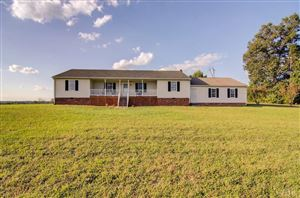 Photo of 5379 Gladys Road, Altavista, VA 24517 (MLS # 321068)